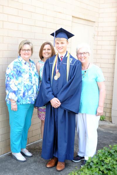 2016-05-28 PCA Graduation-0559-2.jpg