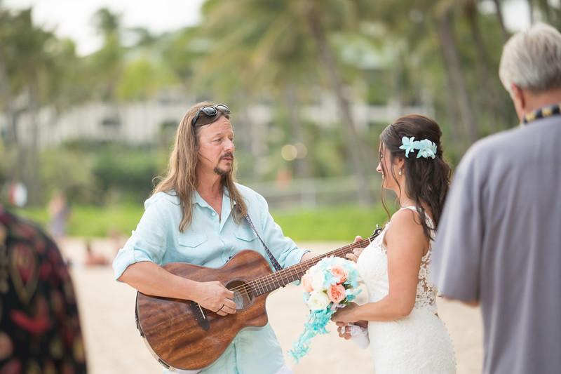 kauai wedding photography-23.jpg