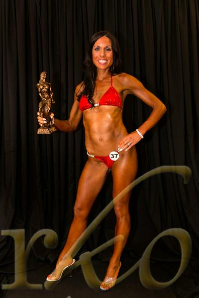 2014 NGA Alabama Open Awards