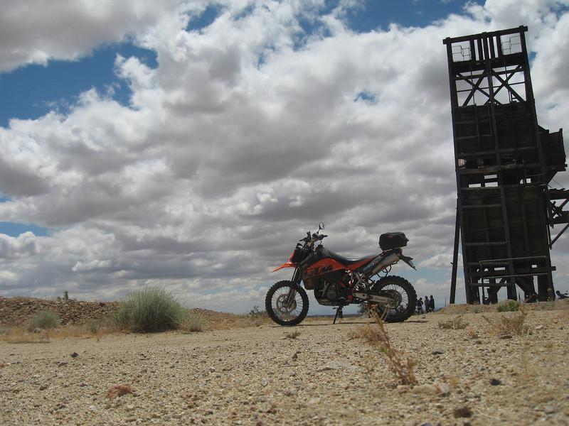 Mojave2009-06-06 10-42-32.JPG