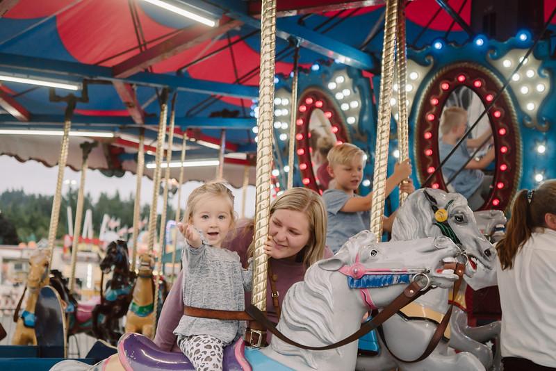 Washington State Fair   August 30th 2019-21.jpg