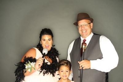 Kyle & Hollie's Wedding