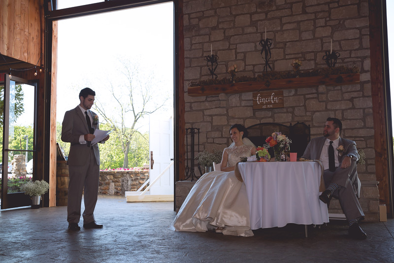 Hannah and David Wedding-6228.jpg