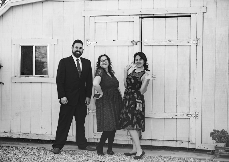 T and K Reception (90 of 90).jpg
