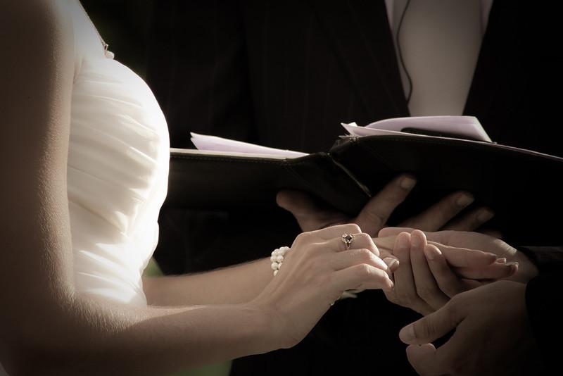Sara and Kelley Wedding  (476).jpg