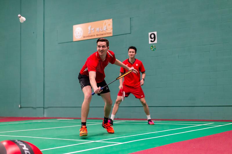 12.10.2019 - 9975 - Mandarin Badminton Shoot.jpg