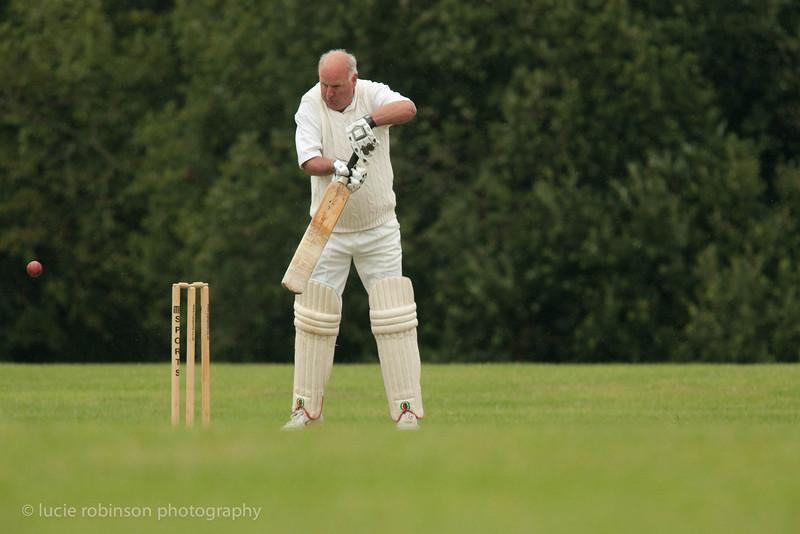 110820 - cricket - 179.jpg