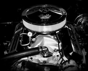 B&W Automotive