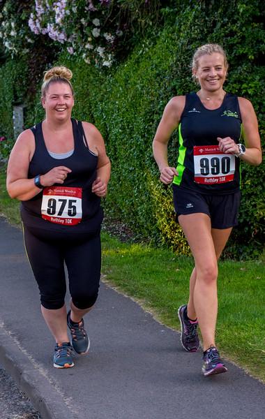 20180612-2014-Rothley 10k 2018-0994.jpg