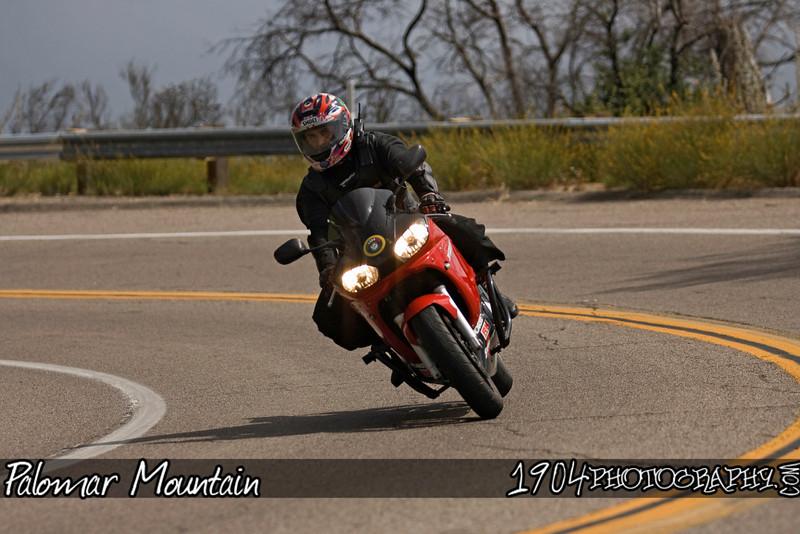 20090530_Palomar Mountain_0653.jpg