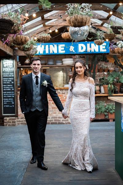 Phil and Jess Wedding-320.jpg