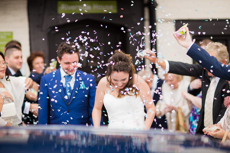Mayor_wedding_ben_savell_photography_bishops_stortford_registry_office-0102.jpg