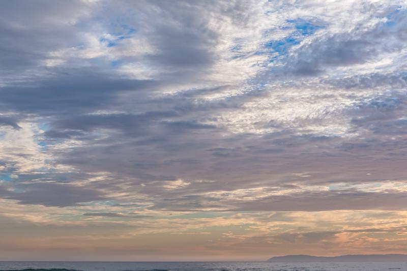 Sunset Sky 00192.jpg