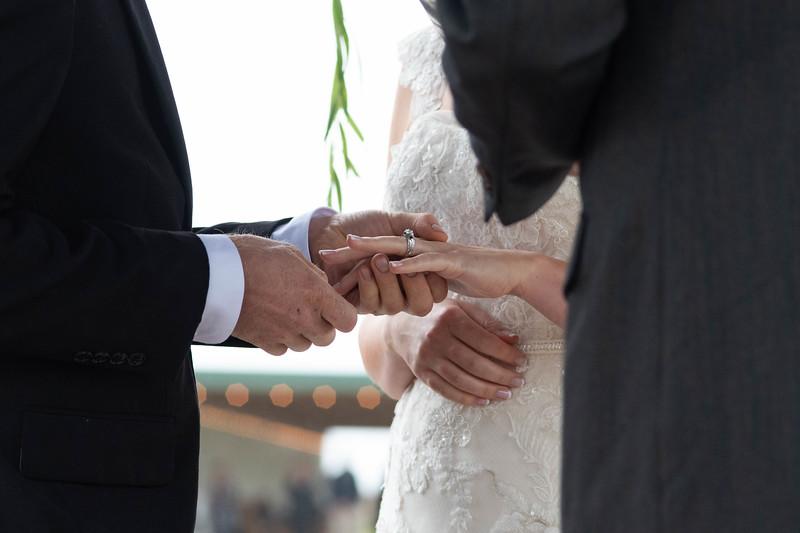 Weddings (234 of 579).jpg