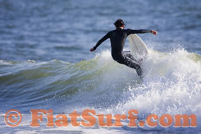Surf at 54th Street 102007