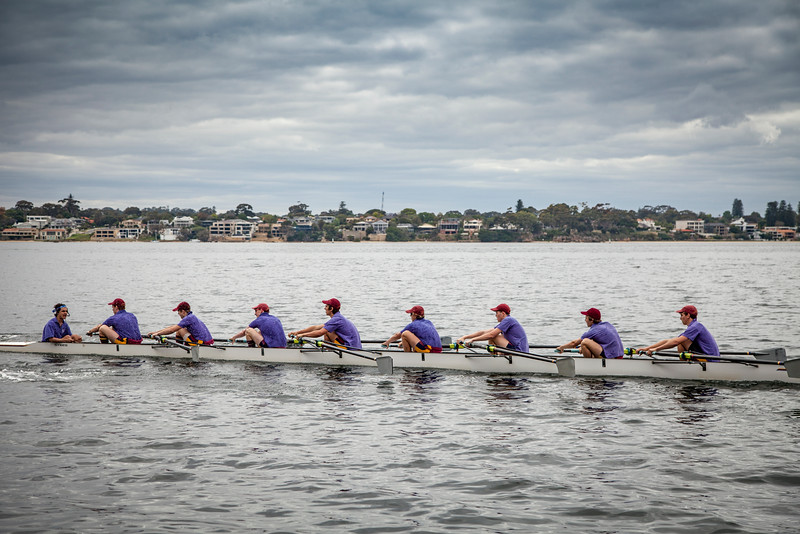 24Oct2015_House Regatta 2015_0023.jpg