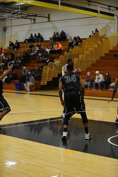 20131208_MCC Basketball_0568.JPG