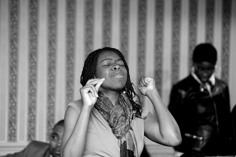 Prayer Praise Worship 305.jpg