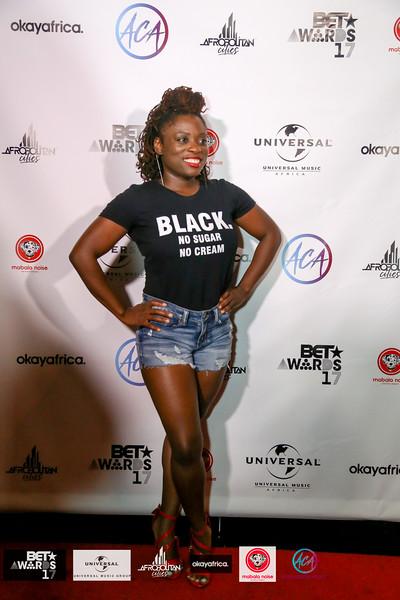 BET_Afropolitan LA_Afterparty_WM-0301.JPG