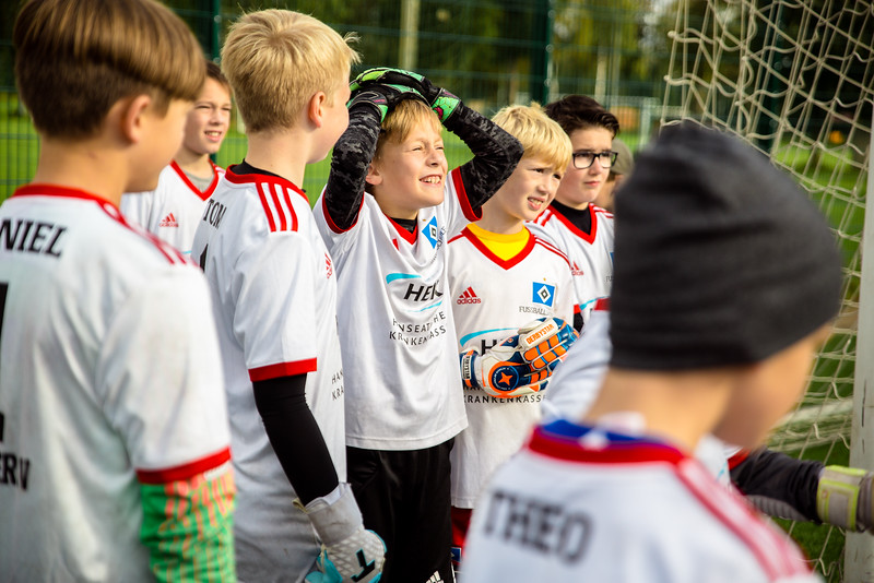 Torwartcamp Norderstedt 05.10.19 - d (61).jpg