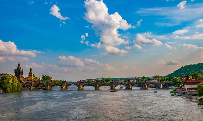 Prague-31.jpg