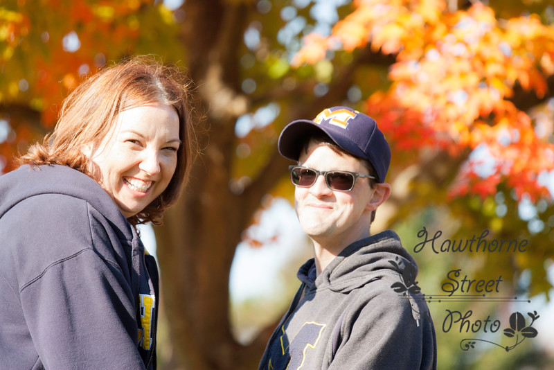 Chris and Gretchen-a41.jpg