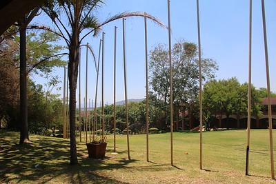 Africa University Campus Life