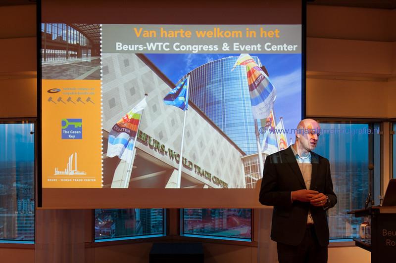 13BBC WTC-1328.jpg