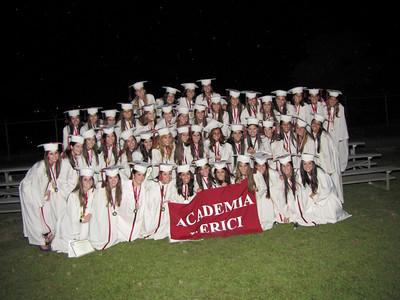 graduacion-7-2010