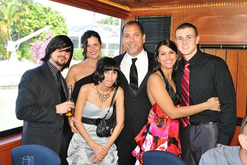 Caitlin and Dan's Naples Wedding 475.JPG
