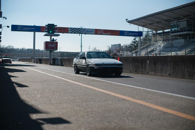 Mayday_Garage_Tsukuba_Circuit_Battle_EVOME-238.jpg