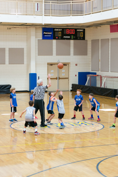 PPC Hawks Basketball (2 of 24).jpg