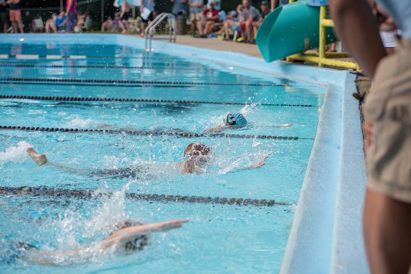 lcs_swimming_kevkramerphoto-737.jpg
