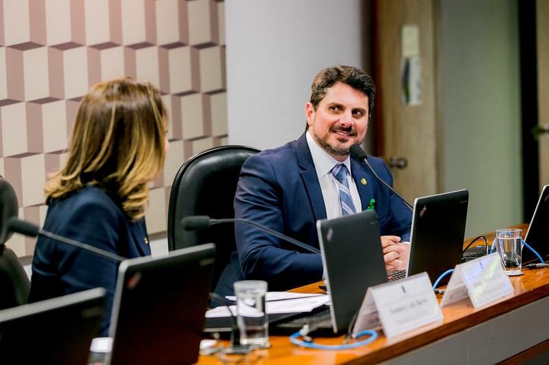 290519 - CEEEFCB- Subcomissão Permanente sobre Esporte,Educação Física - Senador Marcos do Val_8.jpg