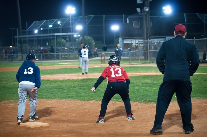 050213-Mikey_Baseball-51-.jpg