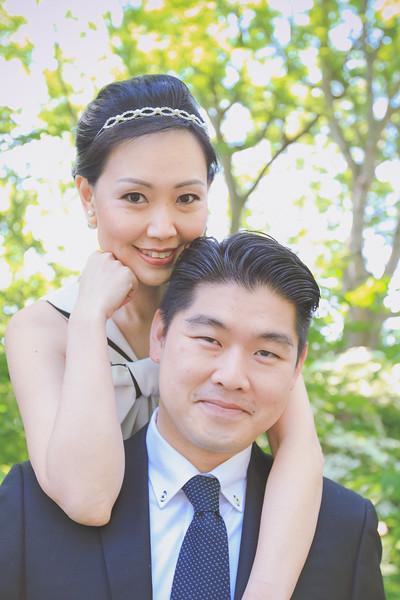 Yeane & Darwin - Central Park Wedding-29.jpg