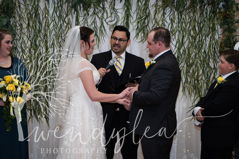 wlc Adeline and Nate Wedding1412019.jpg