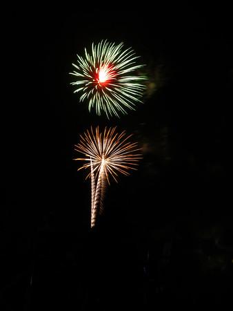 Fireworks 06.28.14