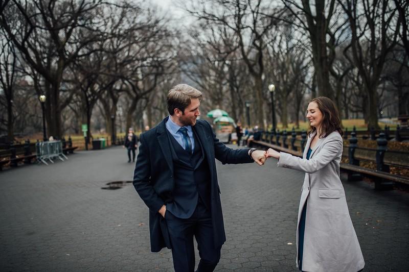 Tara & Pius - Central Park Wedding (307).jpg