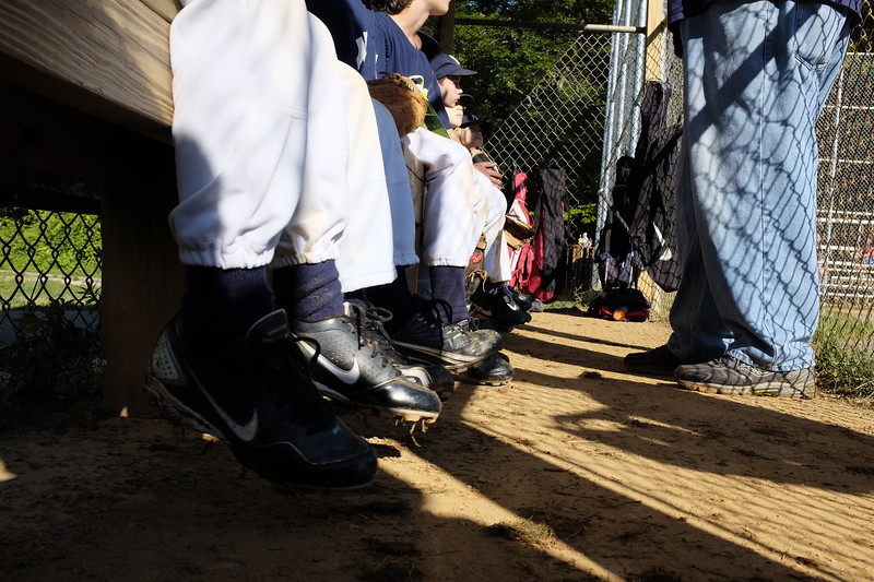 WSLL AA Yankees-27.jpg