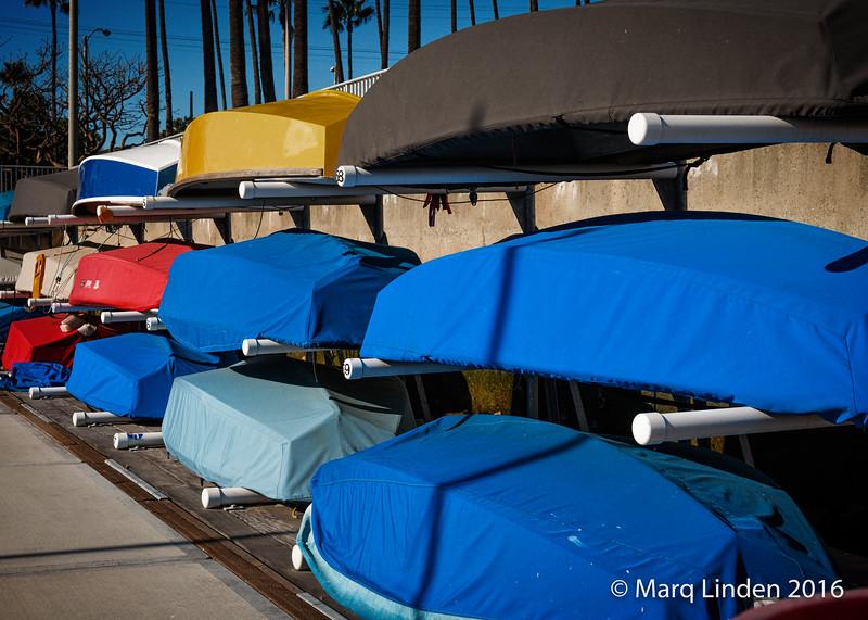 Long Beach Yacht Club Shoot 02022016-229-Edit.jpg