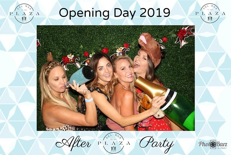 Opening Day 2019 (138).jpg