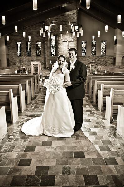 Alexandra and Brian Wedding Day-469-2.jpg