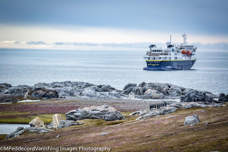 hornsund spitsbergenisland_d35500_1606071503531085-2.jpg
