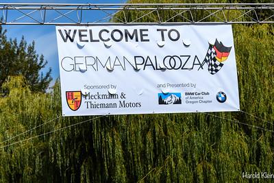 GermanPalooza, PIR, Aug 2018