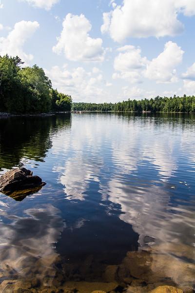 2015-07-26 Lac Boisseau-0022.jpg