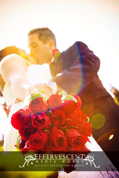 salt-lake-county-wedding-photographers.jpg