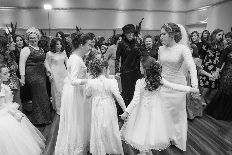 Miri_Chayim_Wedding_BW-712.jpg