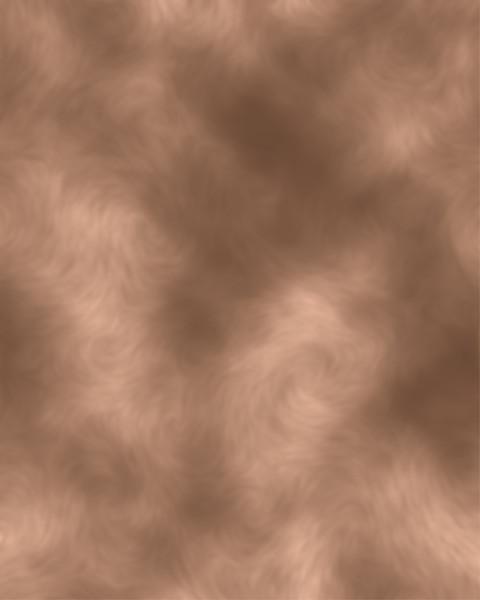Beige Swirl.jpg