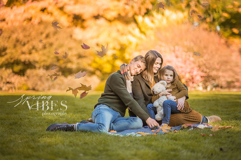 Family Photography_October_1600px.jpg